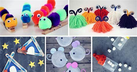 easy summer crafts for to make 19 easy to make summer crafts for homelovr