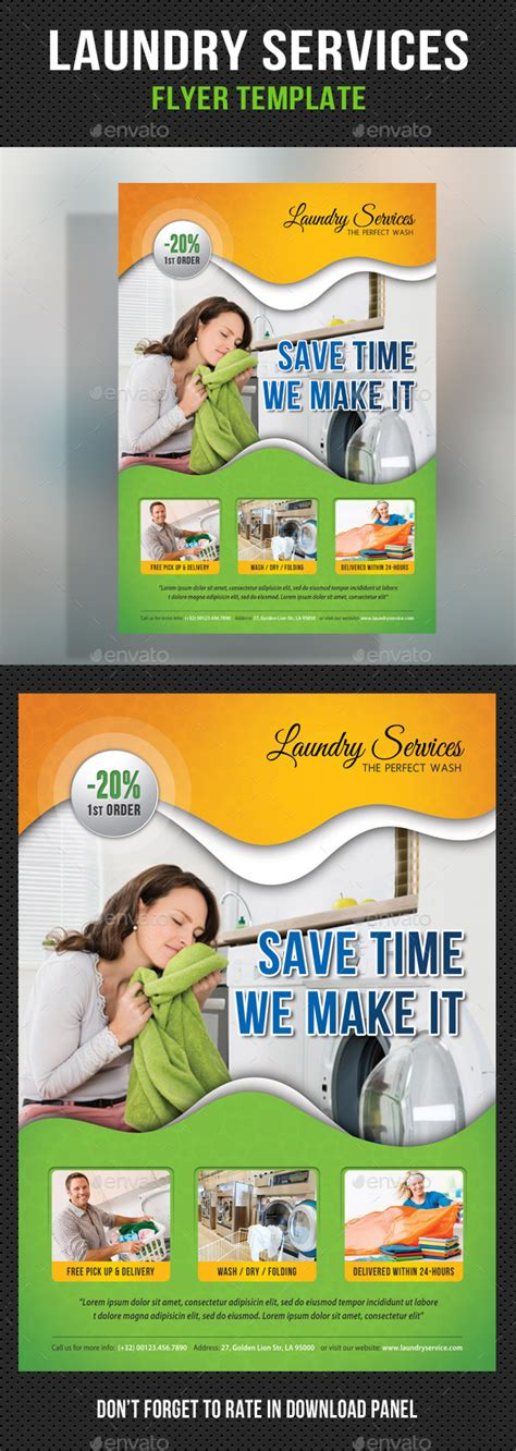 laundry flyers templates laundry flyers templates yourweek de7f8deca25e