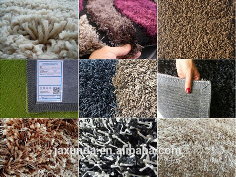 home goods rug prices best seller shaggy home goods rugs with best price buy home goods rugs best price home goods