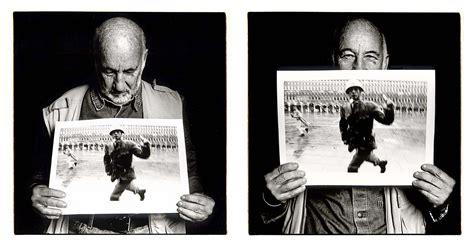 maledetti fotografi tutte le 1523252332 gianni berengo gardin non ci tengo ad essere un artista maledetti fotografi