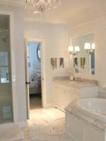 Spa Like Bathrooms On A Budget - best bianco avion premium marble design ideas amp remodel