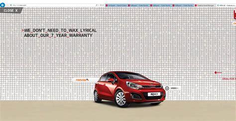 Kia Marketing Kia Partners With Microsoft Advertising To Launch Msn