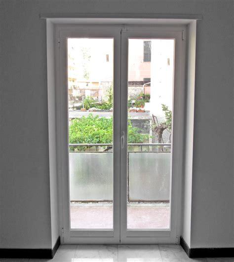 porta finestra in alluminio porte finestre in alluminio a napoli