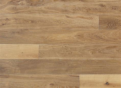 1 wide wood floor european white oak wide plank engineered prefinished wood