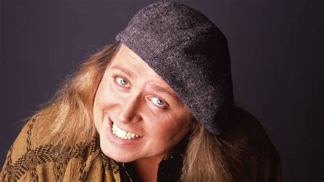 Unique Fans by Sam Kinison Why Did We Laugh 1998 Torrents Torrent
