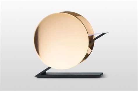designboom register beyond object cantili designboom shop 05 designboom shop