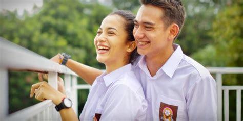 cgv mim bandung film posesif kisah cinta remaja yang tak biasa