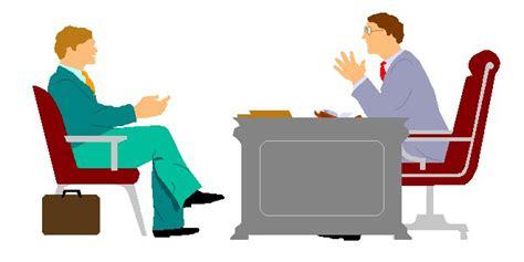 preguntas para entrevista jefe recursos humanos los patitos condiciones previas de la entrevista