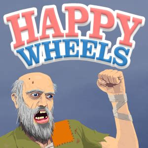 jugar happy wheels 2 full version gratis megapps android como descargar happy wheels para android