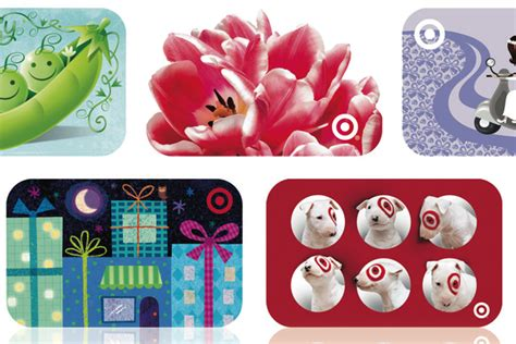 Target Gift Card Faq - from the vault target s gift card gallery
