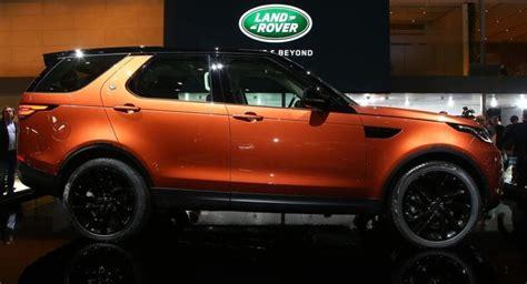 2020 land rover lr2 2020 land rover lr2 car review car review