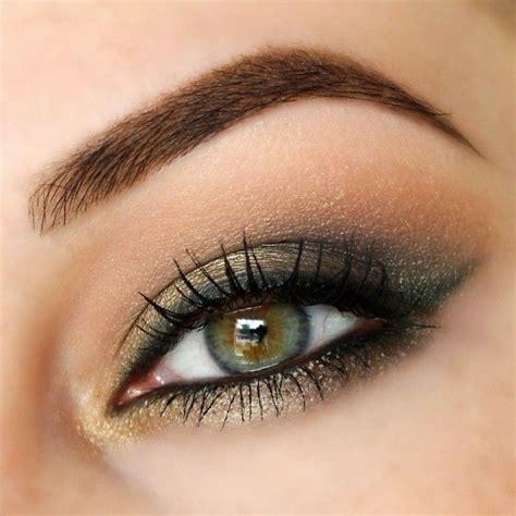 eye shadow mistakes   totally avoid making