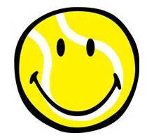Sport the original smiley brand