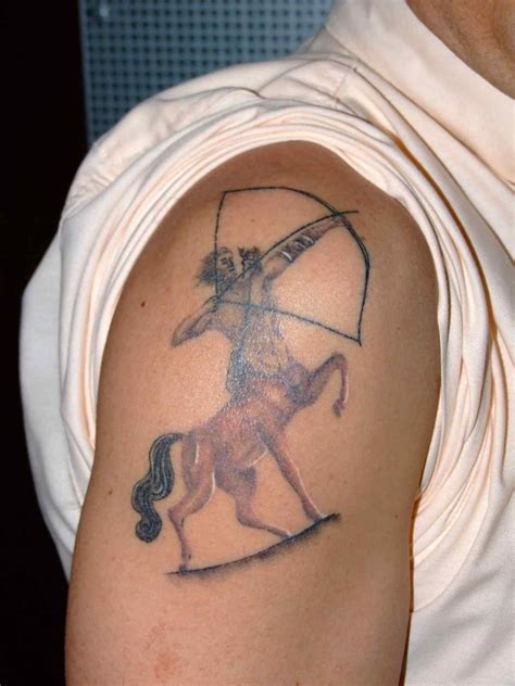 sagittarius zodiac tattoo designs sagittarius tattoos designs ideas and meaning tattoos