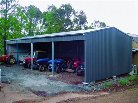 Wide Span Sheds by Wide Span Sheds 28 Images Custom Industrial Buildings
