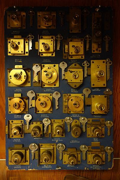 corbin cabinet lock co file corbin cabinet lock co locks and britain