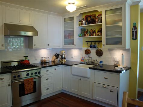 5 diy kitchen cabinet upgrade ideas angie s list updating old kitchen cabinet ideas best way to update