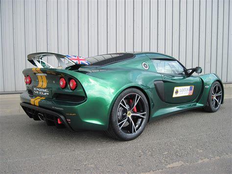 how to fix cars 2012 lotus exige parking system lotus announces exige v6 cup racer autoblog