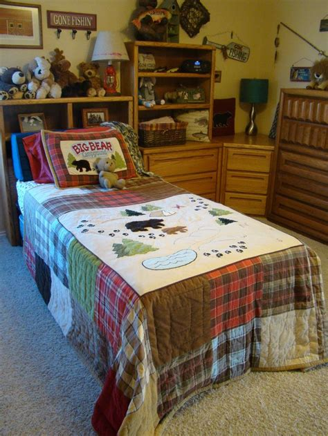 fishing bedroom fishing themed bedding sets fishing themed quilts in