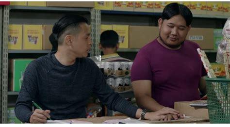 film cek toko sebelah xx1 review cek toko sebelah kombinasi unik komedi drama
