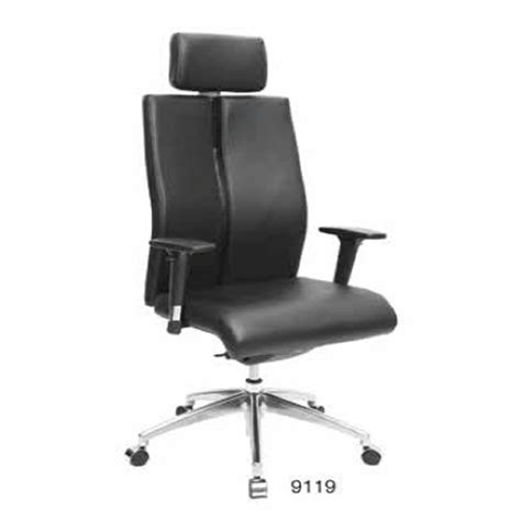 office chairs in lebanon office chair 9119a atallah hospital and