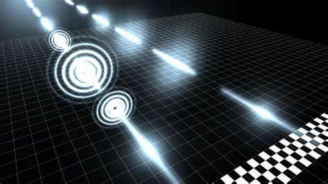 A Slower Speed Of Light by Scientists The Speed Of Light News