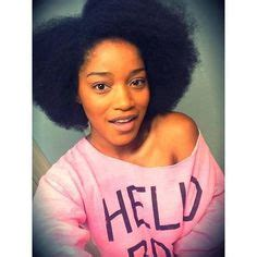 divas of atlanta keke s short hair styles keke palmer on pinterest keke palmer braid crown and