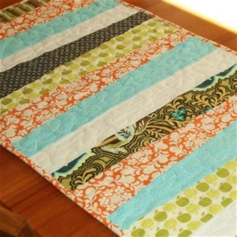 Quilting Placemats by Quilted Placemat Quilting