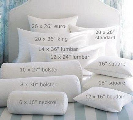 bed pillow sizes how to arrange bed pillows cushions pillows