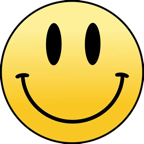 smiley image smiley png