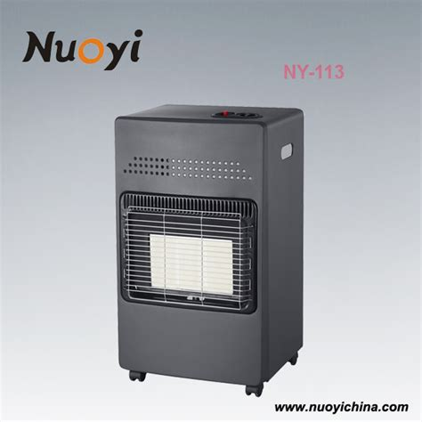 gas heater gas room heater home gas heater ny 113 buy