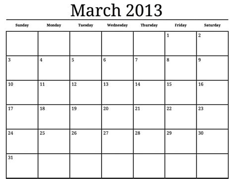 free printable calendar templates for free calendar printables new calendar template site
