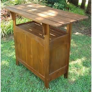furniture gt outdoor furniture gt bar gt portable patio bar