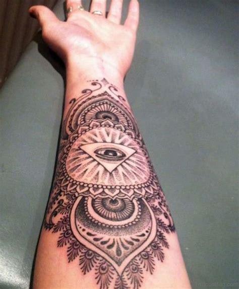 47 graceful egyptian shoulder tattoos 23 beautiful tattoos for wrist