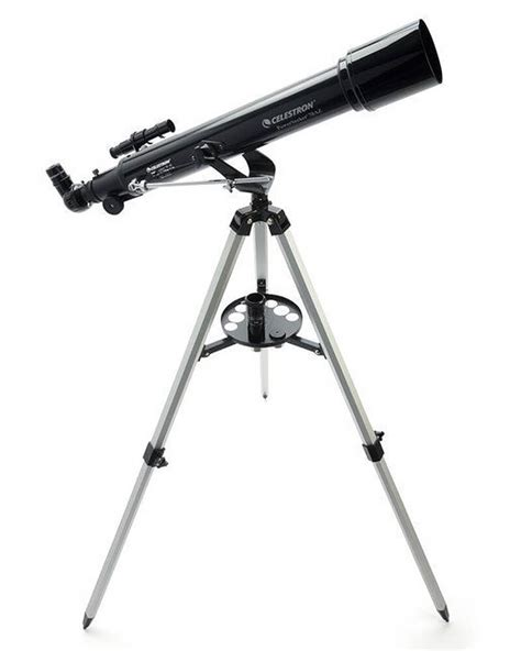 best telescopes for beginners the best beginner telescopes for geekwrapped