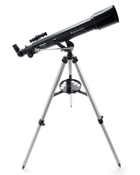 best telescope for beginners the best beginner telescopes for geekwrapped