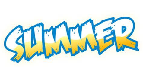 summer cbeebies
