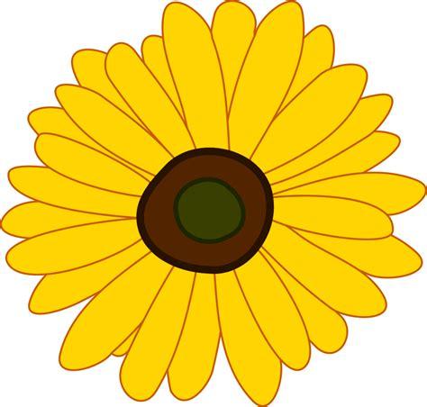 free clipart images flowers flower clip art pictures image 1 clipartix