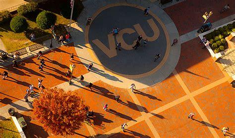 Vcu Search Why Vcu Vcu Office Of Admissions Graduate Admissions