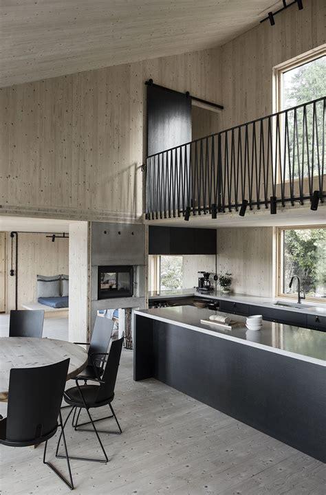 Haus Einrichten Ideen 4645 by Pin Astpa Auf Gartenhaus Einrichten Und