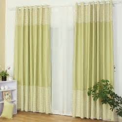 designer drapes curtains sales promotion green plaid designer curtains and drapes