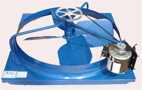 master flow attic fan motor whole house fan vs attic fan 4 whole house attic fan