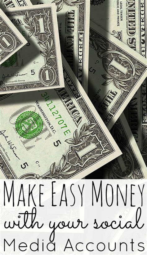 Giveaway Money - use izea to make money blogging and 500 cash giveaway making sense of cents