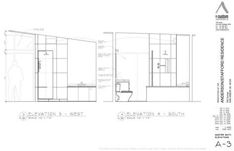 bathroom design cad best 50 bathroom layouts cad design ideas of bathroom