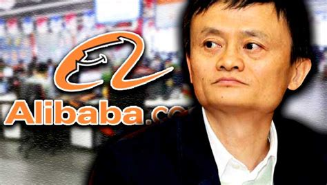 alibaba worth jack ma sees net worth soar rm11 9b in just one day