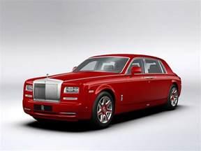 Rolls Royce Phatom Special Rolls Royce Phantom Extended Wheelbase Extravaganzi