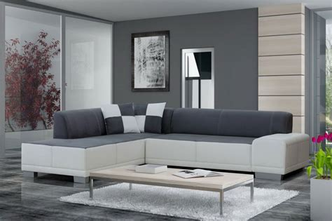 white leather living room black electric fireplace white leather sofa living room