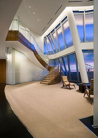 interactive home design nyc 17 best images about iac building on pinterest nyc in