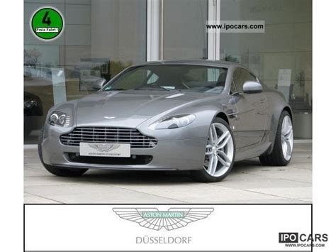 auto repair manual online 2011 aston martin v8 vantage s security system service manual 2010 aston martin v8 vantage auto repair manual free service manual 2010