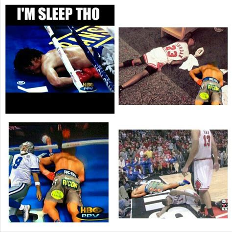 Pacquiao Knockout Memes - the best of the manny pacquiao knockout memes photoshops